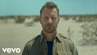 Dierks Bentley Featuring Brothers Osborne - Burning Man