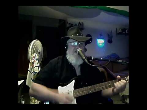 You Can Have Her chords & lyrics - Waylon Jennings
