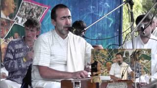 2012 09 17 HG Sarvatma Das At UF
