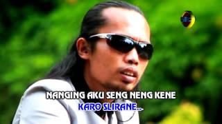 Download lagu Kowe Nglarani Atiku Arya Satria Mp3