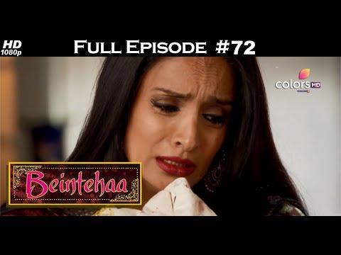 Download Beintehaa Full Episode 48 With English Subtitles Video 3GP