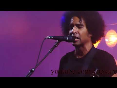 Alice in Chains - The One You Know - Live HD (MMRBQ 2018)