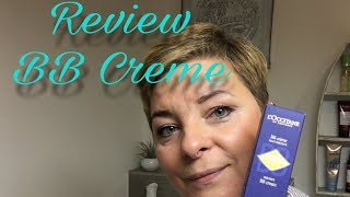 BB Cream L' Occitane Immortelle Precious  | Review