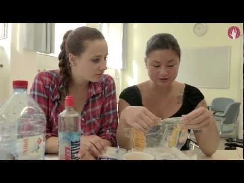 Die Diät für die Kinder die 4 Jahre für die Abmagerung