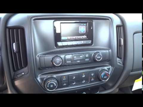 2014 Chevrolet Silverado 1500 Corpus Christi, Portland, Alice, Kingsville,  Victoria, TX