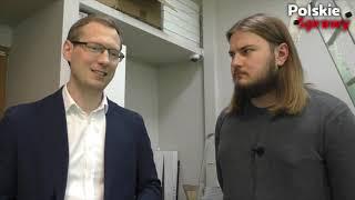 Rafał Dorosiński (Ordo Iuris): Czy UE zobowiąże się do finansowania organizacji proaborcyjnych?