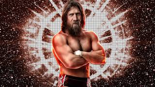 Daniel Bryan Entrance Theme song (Yes..Yes..Yes)