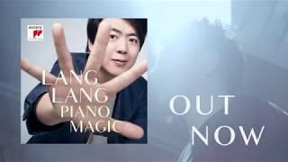 LANG LANG - Piano Magc