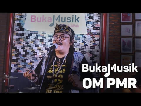 BukaMusik: OM PMR Full Concert Mp3