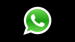 A Boy Lost His Family 17 Years Ago  Whats App Reunites Them In An Hour  Surprising   Must Watch