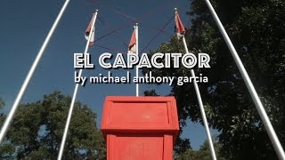 Documentary short about El Capacitor