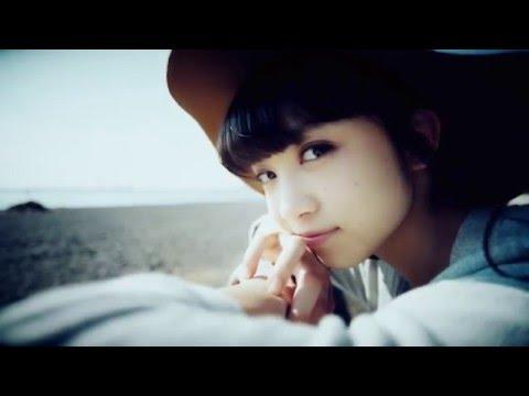 『純白の約束』 PV (東京女子流 #TGSJP )