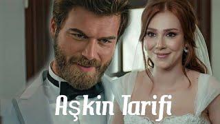Kadir & Zeynep/ Aşkin Tarifi