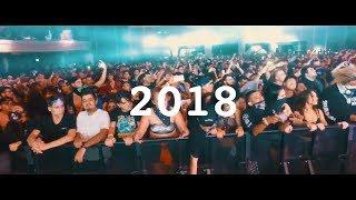 DISCIPLE 2018 - We Thank You