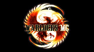 warlocks motorcycle club - Free video search site - Findclip Net