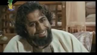 Mukhtar Nama Episode 7 Urdu