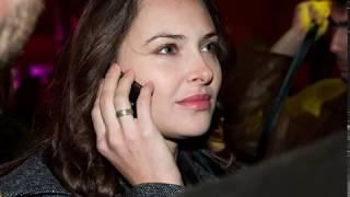 Кто он, муж-красавчик Ольги Фадеевой, и чем актриса занимается сейчас! фото
