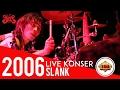 Slank - Ku Tak Bisa  (Live Konser Ancol 27 Desember 2006)