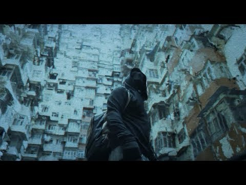 Alan Walker - Sing Me To Sleep video