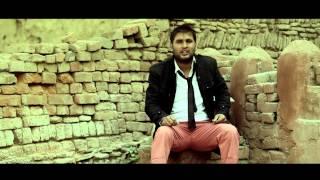 Yaari Marjani Chete Aave  Shaminder Shinda