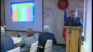 preview picture of video 'Bezpieczeństwo w Gminie Pobiedziska'