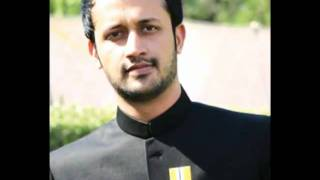 Rona Chadita Mahi  Mahi  Atif Aslam s New Punjabi Song Mp3fir3 com www keepvid com