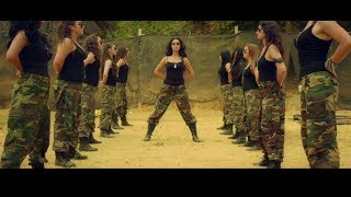 Will.i.am   #thatPOWER Ft. Justin Bieber (Dance Video) | Mihran Kirakosian Choreography