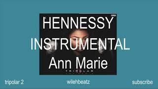 handle it ann marie karaoke - TH-Clip