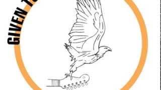 Boogie Chillen - John Lee Hooker & Eric Clapton
