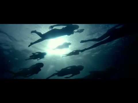 Seafolly Commercial (2014 - 2015) (Television Commercial)