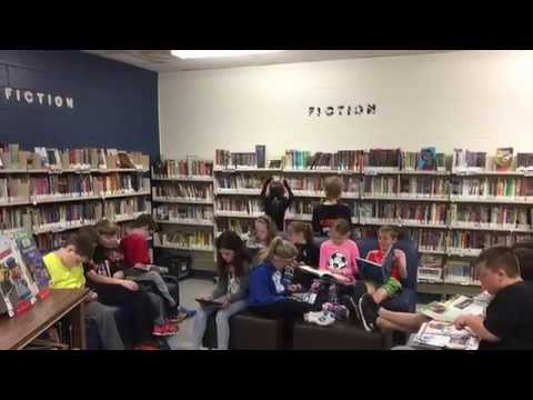 Home Page Video Learning Commons 2