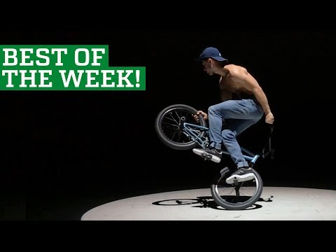 People are Awesome – Best of the Week (Ep. 42)