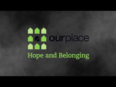 Our Place Society video 5