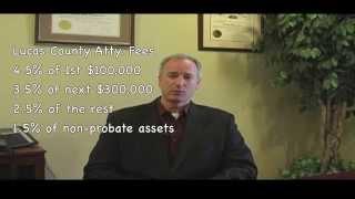 3 Reasons to Avoid Probate - Ohio Estate Planning Attorney Explains