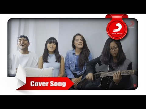 Fight Song - Rachel Platten (Cover Song By Gamaliel Audrey Cantika) - Sony Music Entertainment Indonesia