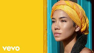 Musik-Video-Miniaturansicht zu LOVE Songtext von Jhené Aiko