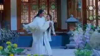Tagalog Song [Gusto KITA] LinZhao