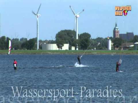 Wulfener Hals Reise TV Film