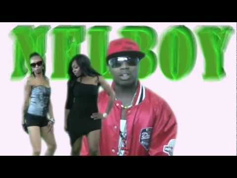 Nelboy-Body Girl Official Music Video(2012)
