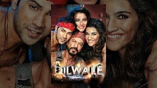 Dilwale - YouTube