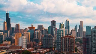 How Chicago is Leading America's Fight Against Climate Change | The B1M