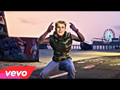 Jake Paul- It's Everyday Bro (Song) feat. Team 10 (official Music Video) (GTA)