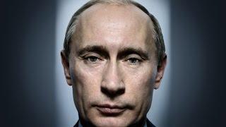 Смотреть онлайн Документальный фильм про Путина В. В. и его богатстве