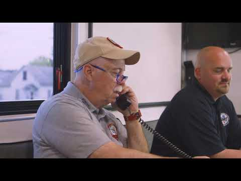 FirstNet Connects Midwest First Responders-youtubevideotext