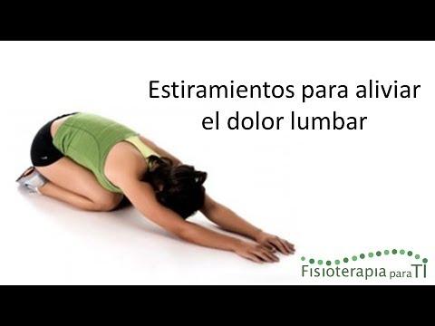 Artrosis de las articulaciones periféricas y la columna vertebral
