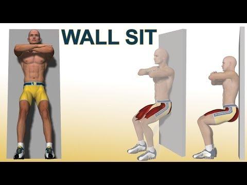 Ćwiczenia brzucha rectus