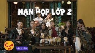 nan-hop-lop-2-la-xa-lia-canh-parody-i-nhac-che-i-kem-xoi-parody