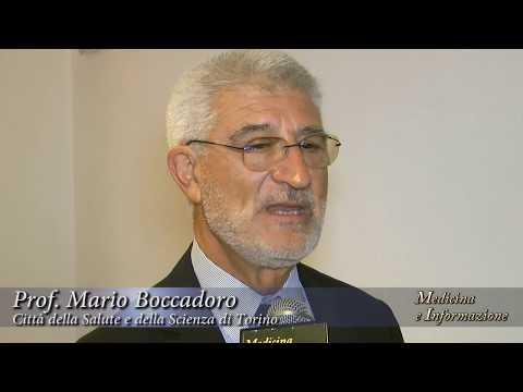 Martelli Torah il prezzo in farmacie di San Pietroburgo