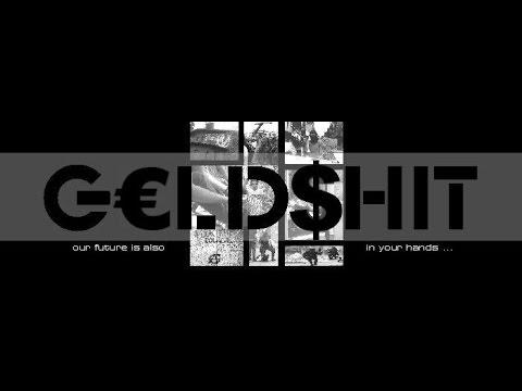 Geldshit - G€LD$HIT Próba Zkouška kaseta rok 2000