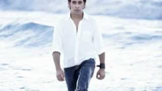 تحميل اغاني Amr Mostafa - Waih Ymna' / عمرو مصطفى - وايه يمنع MP3